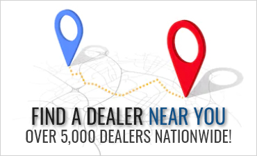 Find a Dealer Near You